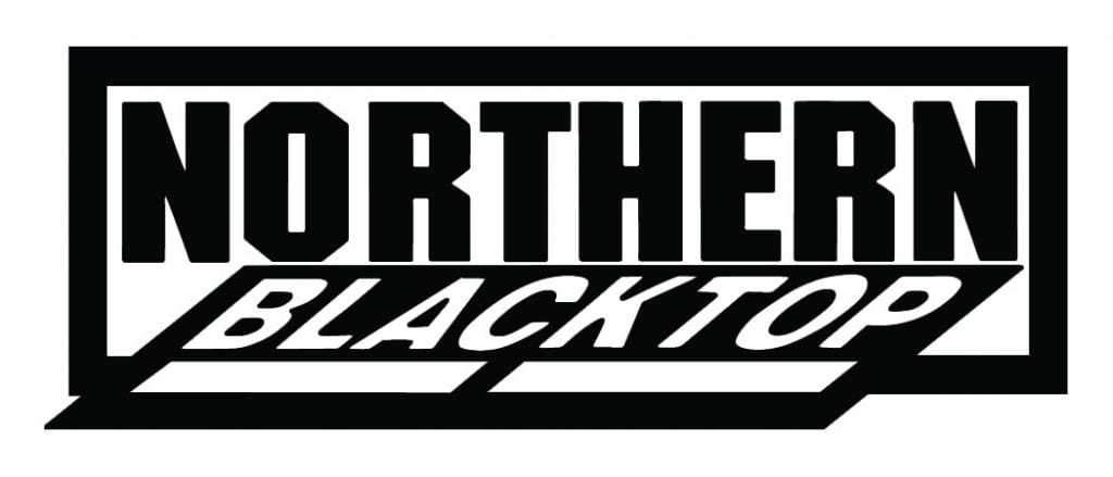 Northern Blacktop Logo